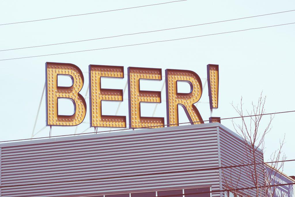「クラフトビール部」部員募集