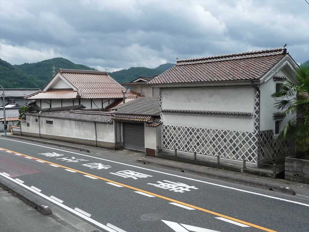 akiyabank78