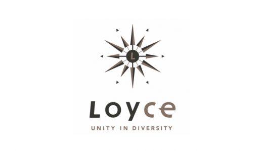 """みんなの笑顔が集まるパワースポット!新見のまちのダンススタジオ""""Loyce"""""""