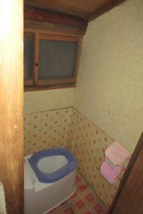 125トイレ