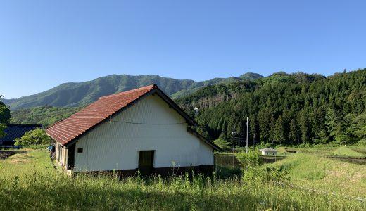 源流の家!お求めやすい価格で自然豊かなマイホームが手に入る!(No.91 新見市神郷油野)