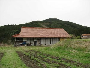 No.91神郷油野