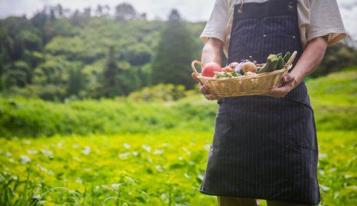 田舎で農業をはじめたい! 農地を取得する方法とは?